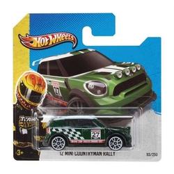 Adel - Adel 5785 Hotwheels Tekli Arabalar