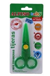 Alpino - Alpino Baby Makas