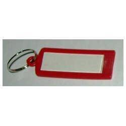 KD - Anahtarlık Plastik Karışık 17