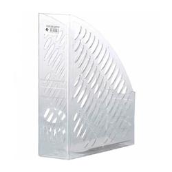 Ark - Ark Plastik Magazinlik Şeffaf