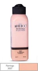 Artdeco - Artdeco Akrilik Boya 140ml Flamingo