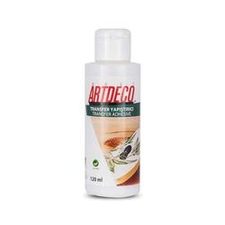Artdeco - Artdeco Transfer Tutkalı 120ml
