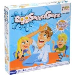 Asya - Asya Yumurta Kutu Oyunu