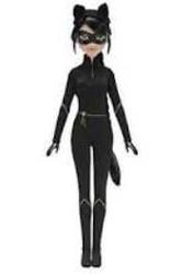 Bandai - Bandai Miraculous Lady Noire Figür 26 cm.