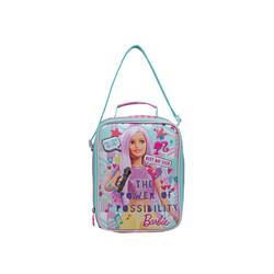 Barbie - Barbie Salto Popstar Beslenme Çantası
