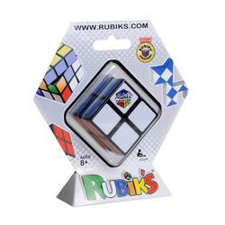 Basel - Başel Rubiks 2 x 2 Mini