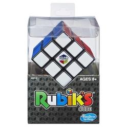 Başel - Basel Rubiks Zeka Küpü 3x3x3
