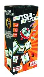 Bemi - Bemi Oyun Game Bars