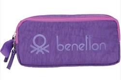 Benetton - Benetton Kalemlik Çift Gözlü 70015
