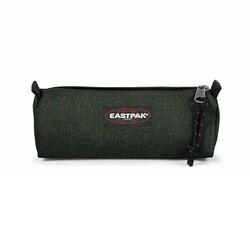 Eastpak - Eastpak Kalem Kutu Benchmark Single Crafty Moss EK00037227T1