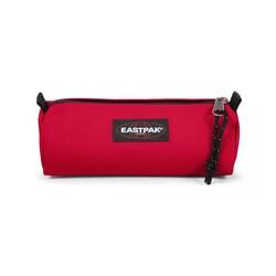 Eastpak - Eastpak Kalem Kutu Benchmark Single Sailor Red EK00037284Z1