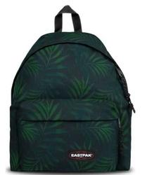 Eastpak - Eastpak Padded Pak'R Flow Palmıng Sırt Çantası