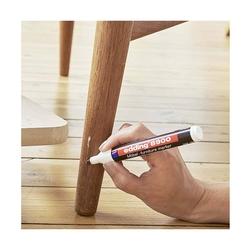 Edding 8900 Mobilya Rötuş Kalemi Armut Ağacı Açık - Thumbnail