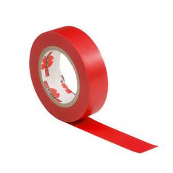 KD - Elektrik Bandı Kırmızı
