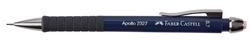 Faber Castell Apollo Uçlu Kalem 0.7 mm Lacivert - Thumbnail