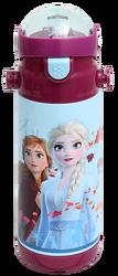Frozen - Frozen Salto Destiny Paslanmaz Çelik Matara
