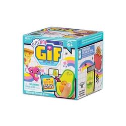 Giochi - Giochi Hmy03000 Oh My Gif Tekli Paket