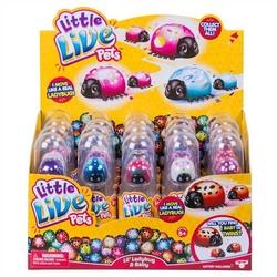 Giochi - Giochi Little Live Pets Uğur Böceği Tekli Paket