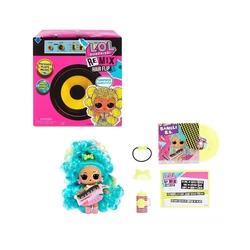 Giochi - Giochi LOL Remix Bebekler Hair Flip LLUG9000