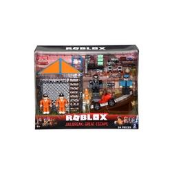 Giochi - Giochi Roblox Oyun Paketi W5