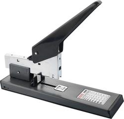 Globox - Globox Arşiv Tipi Zımba Makinesi 200 Sayfa