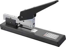 Globox - Globox Arşiv Tipi Zımba Makinesi
