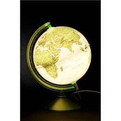 Gürbüz - Gürbüz Işıklı Küre Green 26cm