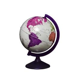 Gürbüz - Gürbüz Küre 7 Renk 26cm