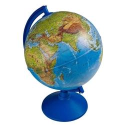 Gürbüz - Gürbüz Küre Fiziki 26cm