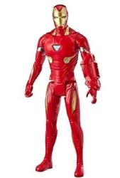 Hasbro - Hasbro Avengers Endgame Titan Hero Figür E3309
