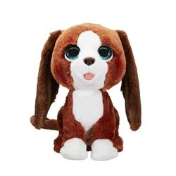 Hasbro Furreal Uluyan Köpeğim Howie - Thumbnail