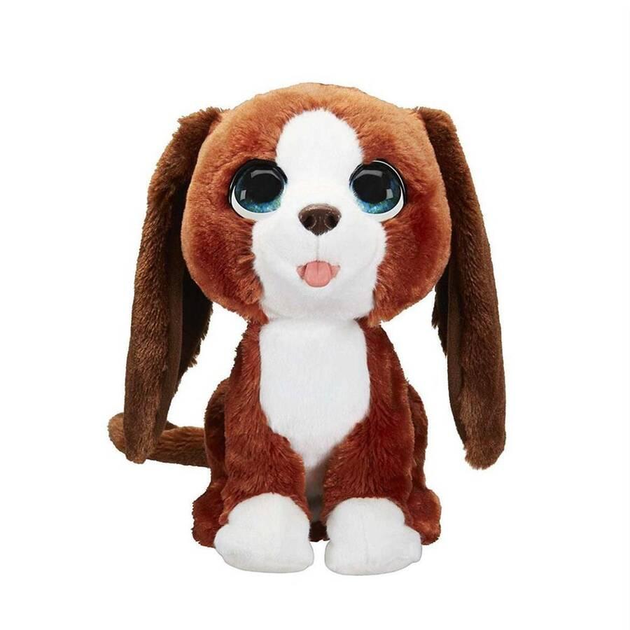 Hasbro Furreal Uluyan Köpeğim Howie