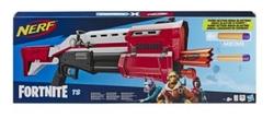 Hasbro - Hasbro Nerf Fortnite Ts