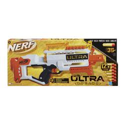 Hasbro - Hasbro Nerf Ultra Dorado