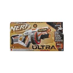Hasbro - Hasbro Nerf Ultra One