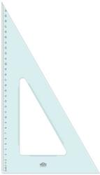Hatas - Hatas Teknik Resim Gönyesi 32-60 Acryl