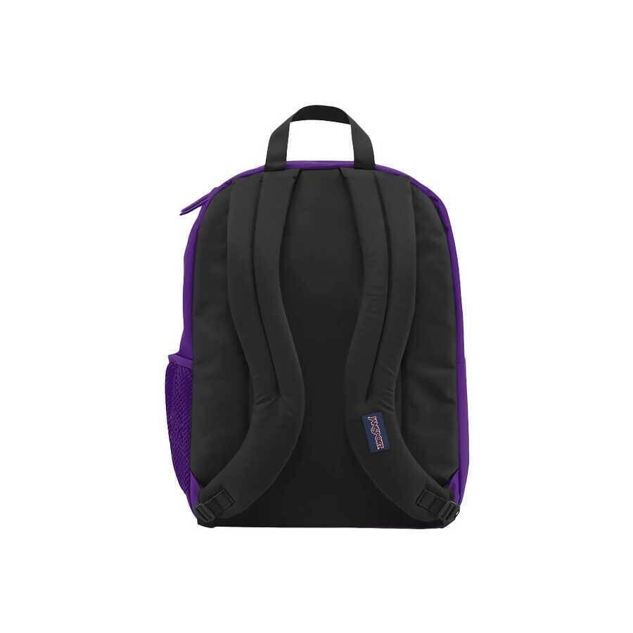 Jansport Big Student Signature Purple Tdn731D