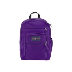 Jansport Big Student Signature Purple Tdn731D - Thumbnail