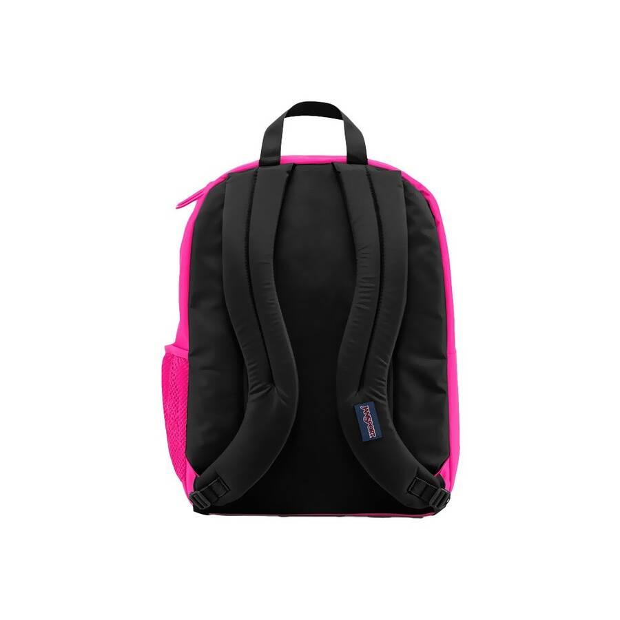 Jansport Sırt Çantası Big Student Ultra Pink TDN70R4