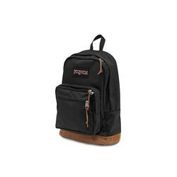 Jansport - Jansport Sırt Çantası Right Pack Black TYP7008
