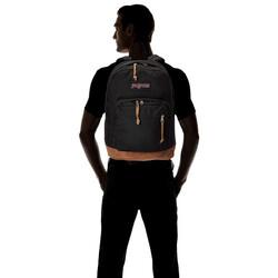 Jansport Sırt Çantası Right Pack Black TYP7008 - Thumbnail