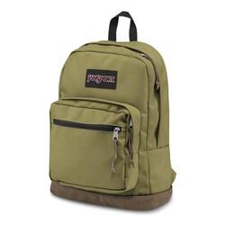 Jansport Sırt Çantası Right Pack Olive TYP731B - Thumbnail