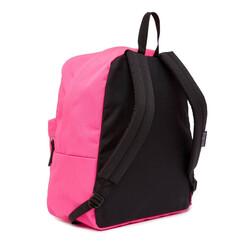 Jansport Sırt Çantası Spring Break Ultra Pink JS00TDH70R4 - Thumbnail