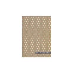 Keskin Color - Keskin Color Defter Tel Dikişli Uni-Note Çizgili 18,5 x 26 58 Yaprak