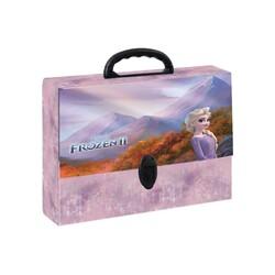 Keskin Color - Keskin Color Saplı Çanta Frozen II