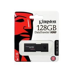 Kingston - Kingston 32 GB 3.0 USB Flash Disk