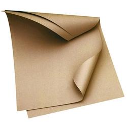 Km - Km Kraft Ambalaj Kağıdı 70x100 cm 70 gr
