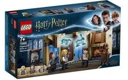 Lego - Lego Hogwarts Room of Requirement