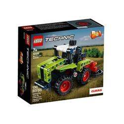 Lego - Lego Technic Mini Claas Xerion