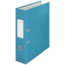 Leitz - Leitz 180° Cosy Soft Touch Geniş Klasör Mavi